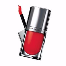 Maybelline Color Sensational Lip Tint - 01 Punch