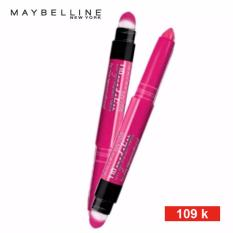 Maybelline Lip Gradation Matte Ombre # PINK2