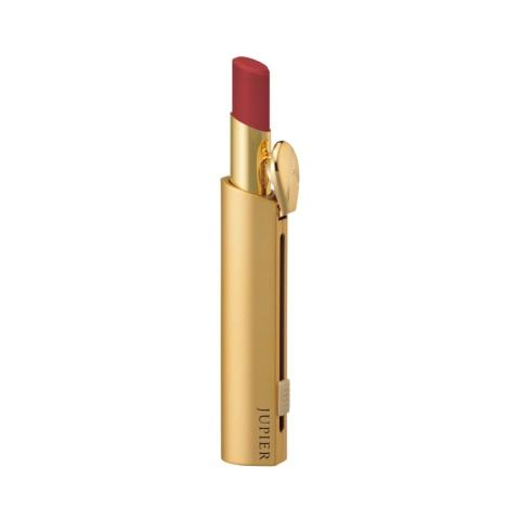 Warna Tidak Mengkilap Beludru Berkilau Bibir Gloss Lipstik . Source · Menard Jupier .