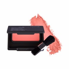 Mineral Botanica Blush On - Sweet Apricot