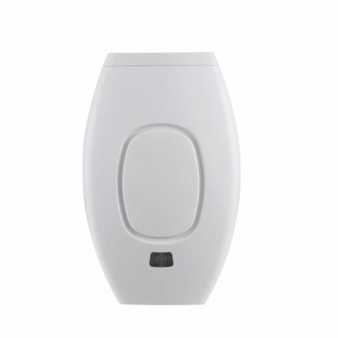 Mini Home Laser Epilator Depilador Wajah Rambut Permanen RemovalDevice Laser Mesin 150000 Kali Pulsa Lampu # Putih-Intl 3