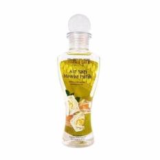 Mustika Ratu Air Sari Mawar Putih - 75 mL