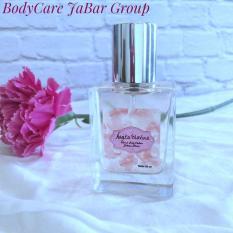 NAGITA SLAVINA Hair & Body Parfum 30 ml [SAKURA BLOOM]