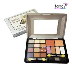 Nonna @Make Up Kit 9303 (Blush On + Eye Shadow)