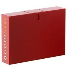 original-parfum-tester-gucci-rush-women-75ml-edt-8266-247804431-482a7cd869cae2d7e28852a84239581a-catalog_233 Kumpulan Daftar Harga Parfum Gucci Terbaik bulan ini