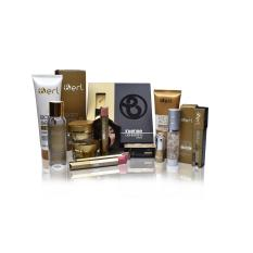 Paket Serahan B ERL Kosmetik Lengkap [ Lightening Series - Facial Serum - Body Serum - Lip Treatment - Lip Matte]