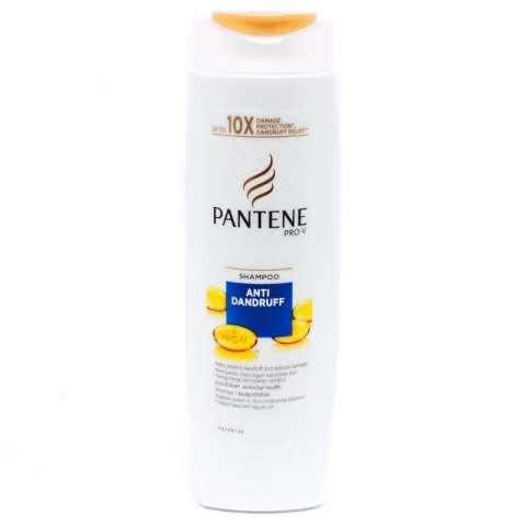 Pantene Conditioner Total Damage Care 480ml Info Daftar Harga Source · Home PANTENE Shampoo Anti Dandruff New 340ml