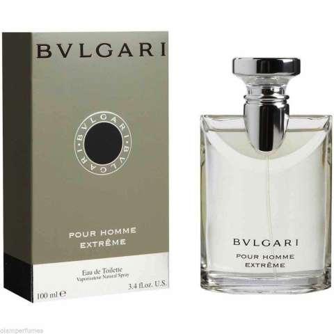 Julien Sorel Sentiment Man EDT Parfum Pria. Source · Parfum pria Bvlgri Pour Homme Extreme