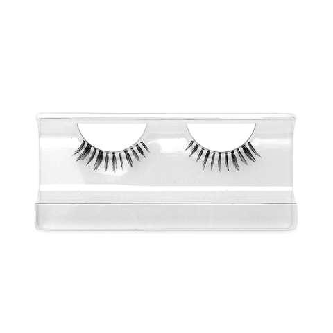 Home; Perfect Beauty Perfect Lashes Bela (5946) - Human Hair/False Eyelashes