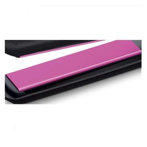 Philips Hp 8302 Hair Straightener Hitam - Review Harga Terkini dan ... d230373f9e