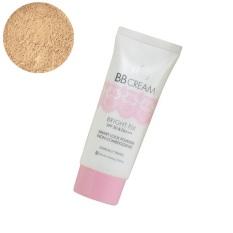 PIXY BB Cream Bright Fix 30ml
