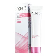 Ponds White Beauty Day Cream For Nutri Solution 20gr