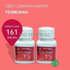 PROMO HARI INI !! Obat Gerd  Obat Herbal Ahli Lambung