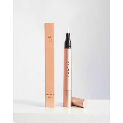 Rollover Reaction Lip And Cheek Stain - Paloma