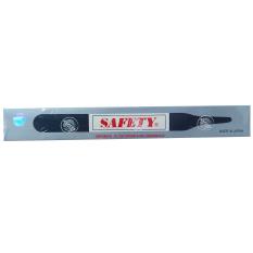 Safety Termometer Air Raksa