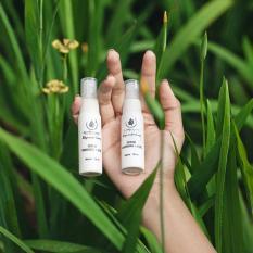 Serum Wajah Im Qween Skin Care Original 100% - Serum Jerawat - Seru Acne - Serum Pemutih Wajah