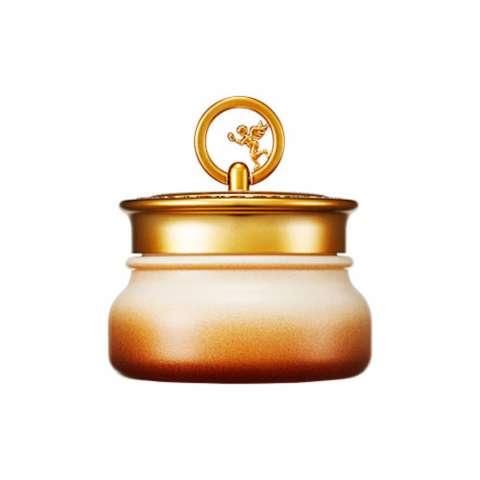 Lihat Barang Sejenis viva skin food cream extra care 50g tube. Source · Skinfood Gold