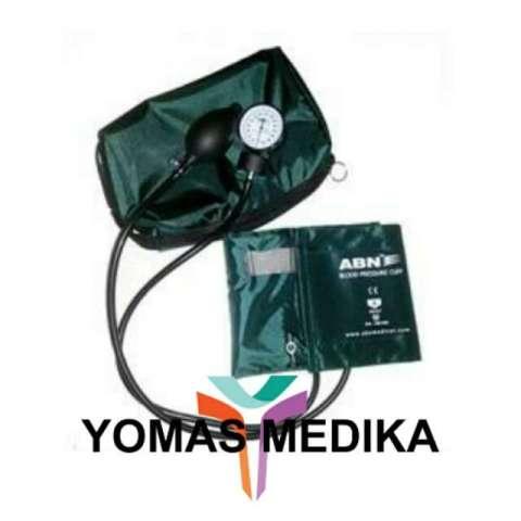 ... Tempstoon Termometer Digital Lucu - Koala. Source · Tensimeter Aneroid ABN Spectrum