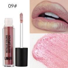 ubub-metal-pearl-lipstick-moisturizer-velvet-lipstick-cosmetic-beauty-makeup-intl-4451-027892201-23bb756effbdf826ea9d47ce4803904a-catalog_233 Koleksi Harga Pelembab Citra Hazeline Mutiara Teranyar tahun ini