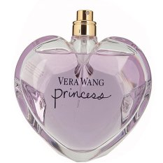 Vera Wang Princess Women 100ml -Tester-
