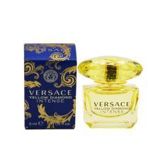 Versace Yellow Diamond Intense Women Edp 5ml