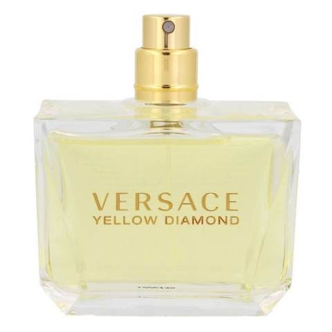 BRASOV Original Eau De Parfum XX-CT-671573 004 75 ml Perfume Cologne -