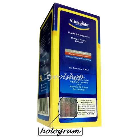 Paket Sabun Herbal Savina 3 Variant - Daftar Harga Terlengkap Indonesia -. Source · Vitabumin
