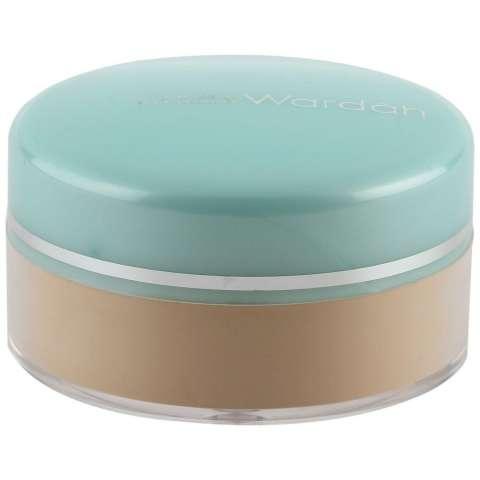 Wardah Everyday Luminous Face Powder - Bedak Tabur - 03 Ivory
