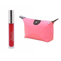 wardah-exclusive-matte-lip-cream-01-red-dicted-free-alisha-tas-kosmetik-mini-pink-rsc-1834-43778335-4fbd94c4f94f1557e9d0b497e950f145-catalog_233 Kumpulan Daftar Harga Jual Kosmetik Wardah Terbaik