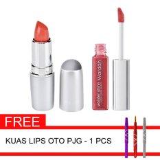 wardah-paket-lips-d-matte-lips-05-wonder-shine-01-amp-gratiskuas-lips-oto-pjg-1-pcs-0239-61665432-f807c835e94fd347ff340c277b1dfe5f-catalog_233 Kumpulan Daftar Harga Kuas Kosmetik Wardah Terbaik