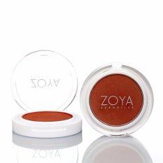 Zoya Cosmetics Blush On Signora