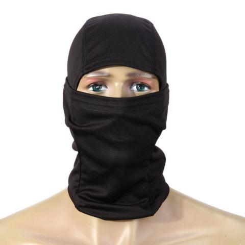 Kmbuff Masker Serbaguna Motif Pirates A282 Daftar Harga Penjualan Source · 3D Kamuflase Camo Tutup Kepala Balaclava Masker Wajah untuk Berburu Memancing ...