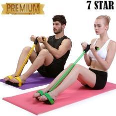 Hyuna Paket Pelangsing Tubuh Magnetic Trimmer Jogging Plate Dan Source HYUNA Jual HYUNA Online Terlengkap &