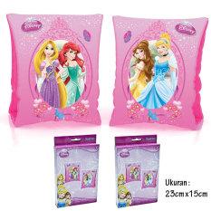 Bestway 91041 Pelampung Tangan Anak - Princess