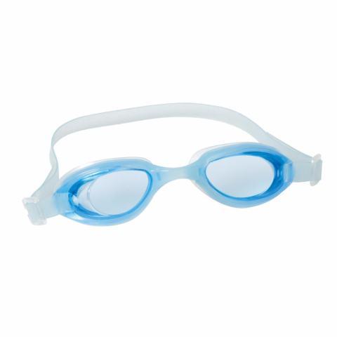Bestway Pearl Scape goggles Colors / Kacamata Renang Olahraga Anak 21045