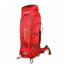 Consina OKHOTOSK 80 L Backpack/Ransel/Tas Gunung/Carier