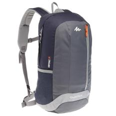 Decathlon Tas Hiking Backpack 20L Quechua