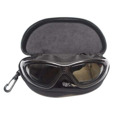 Speedo Kacamata Renang LX-68 - Biru Muda. Source ... Anak Usia