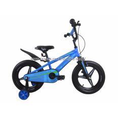Element Sepeda Anak 16