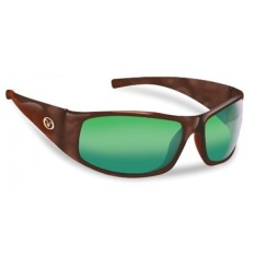 Flying Fisherman Magnum Polarized Sunglasses - intl