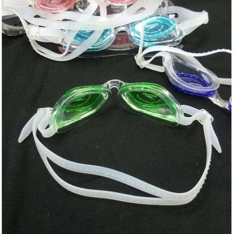 Kacamata Renang Anak SPEEDO AF-3110