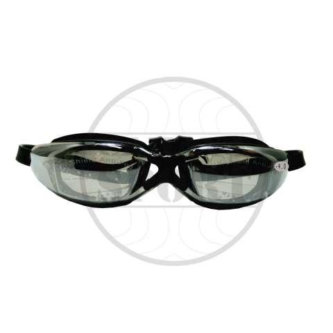 Kacamat Renang Speedo Minus 40 - Info Daftar Harga Terbaru Indonesia 8e52c86dd3