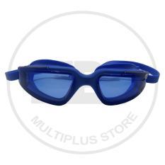 Kacamata SPEEDO IMPORT OPT-5300 MINUS -3.0