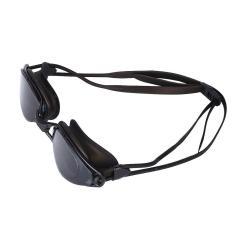 Big Family:Adults Anti Fog UV Swimming Goggles Swim Glasses Waterproof Eyeglasses Protector