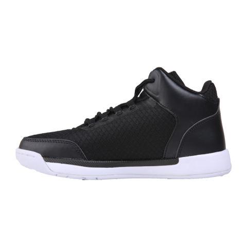 League Brave Bts Sepatu Sneakers Pria - Daftar Harga Terlengkap ... 76d4d66b30