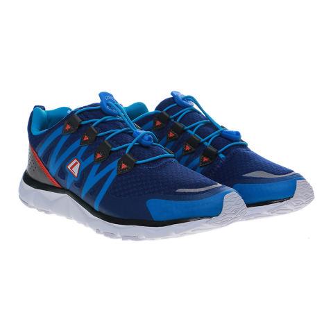 League Kumo 15 Ujungkulon Sepatu Lari Pria Aruba Blue Oceandepth Source · League  Kumo 1 5 15d8ce8a4c