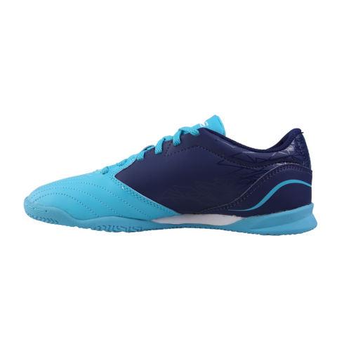 Sneakers Anak Laki Perempuan untuk sekolah, jalan, santai, olahraga,