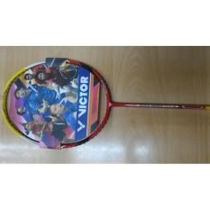 MURAHH! Raket Badminton VICTOR BRAVE SWORD 7355D ( BS 7355 D) ORI