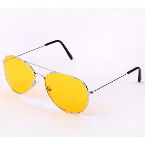 Jual Night View Glasses As Seen On Tv Kacamata Jepit Anti Silau Kacamata Anti Silau Kacamata