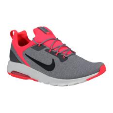 Nike Air Max Motion Racer Sneakers Olahraga Pria - Dust/Black-Cobblestone-